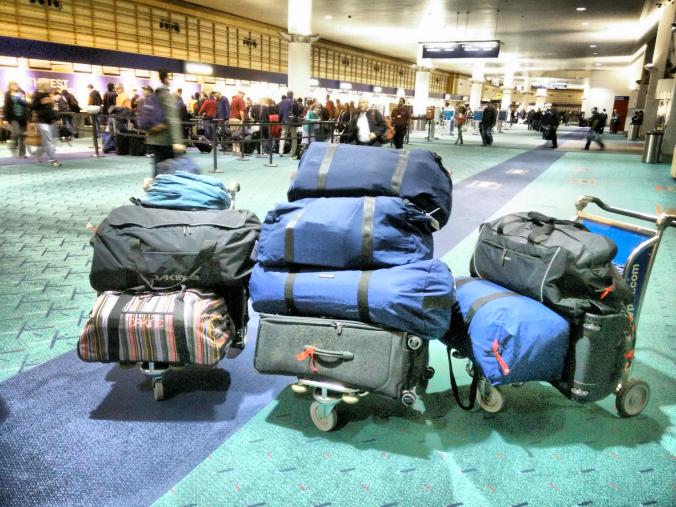 Jonathan's bags_DL