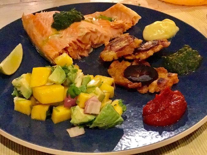 poached salmon parsley pesto.jpg